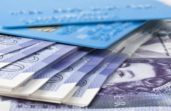 TransferGo - Przelewy do Polski ZA DARMO lub w 1 dzień za £0.99 lub nawet w