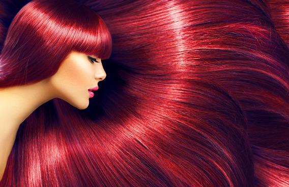 HAIR by Kasia – polska fryzjerka w Wallsend k. Newcastle