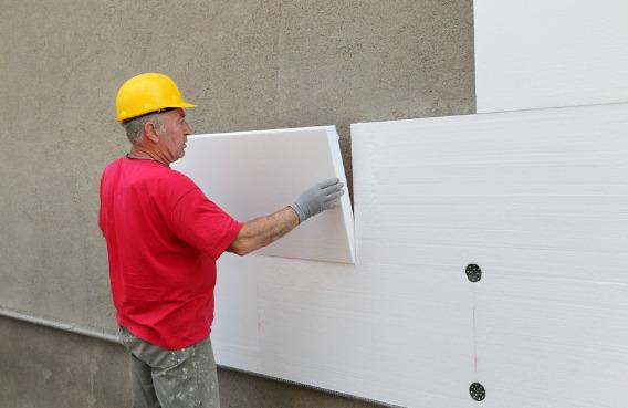 Praca dla pracowników budowlanych – angielski nie jest wymagany