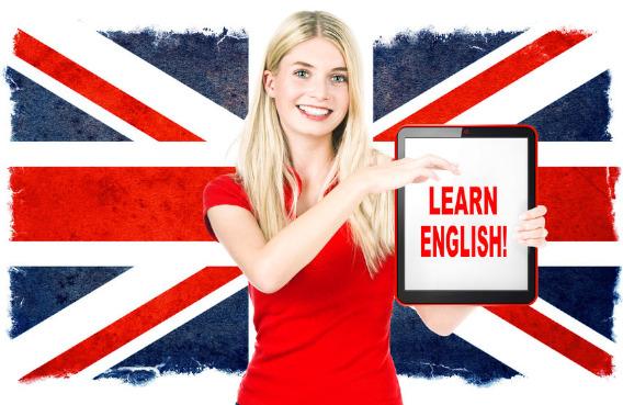 BEZPŁATNY kurs angielskiego w BRADFORD - zapisy w CZWARTEK (6.02)