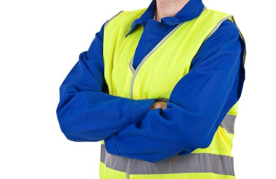 PILNE! Praca w Gateshead (Team Valley) - OPERATOR GRANULATORA